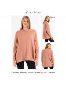 Sweater morley